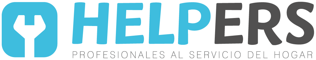 Helpers Logo